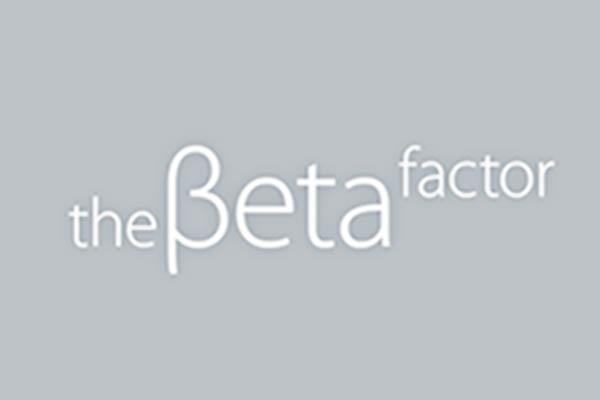 The Beta Factor